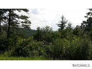 Lot 10 Gristview Road Marshall NC, 28753