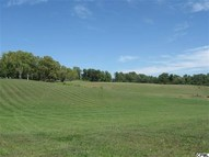 Lot 3 Million Dollar Road Halifax PA, 17032
