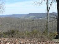 Old Cave Springs/Ht Lane Tazewell TN, 37879