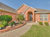1213 N Savannah Terrace Mustang OK, 73064