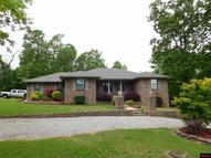 221 Whispering Pines Drive Midway AR, 72651