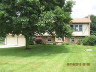 8786 Willingham Dr Northwest Canal Fulton OH, 44614