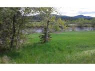 Lot 33 Milan Rd Milan NH, 03588