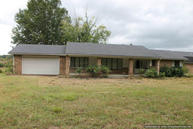 1439 Woods Ridge Road Dandridge TN, 37725