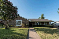 8516 Briargrove Dr Woodway TX, 76712