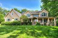 34344 Red Oak Ln Cumming IA, 50061