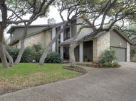 415 Woodway Forest San Antonio TX, 78216