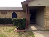 5664 Pearce Street The Colony TX, 75056