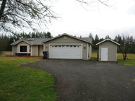 261 Oak Meadows Ln Oakville WA, 98568