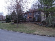6 Dunnerdale Road Morris Plains NJ, 07950