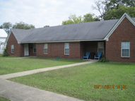 206 N James Street A&B Aberdeen MS, 39730