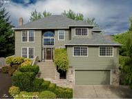 15870 Sw 144th Pl Tigard OR, 97224