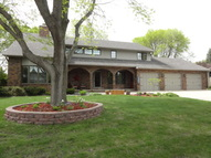 1410 Sw 16 St Willmar MN, 56201