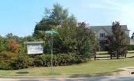 Lot 15 Magnolia Farms Drive Milner GA, 30257