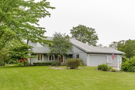 23485 Eagles Nest Road Antioch IL, 60002