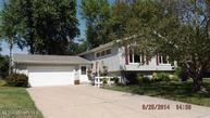 201 Fairview Drive Albert Lea MN, 56007