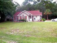 12 Southern Magnolia Beaufort SC, 29907