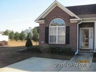 130 Oak Town Drive D6 Greenville NC, 27858