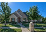 8154 Westwind Court North Richland Hills TX, 76182