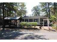 12 Bear Post Road - Site 243 Freedom NH, 03836