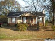 2417 Yardley St Hueytown AL, 35023