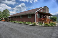 230 Flowers Lane Milroy PA, 17063