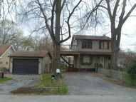 13 North York Street Fox Lake IL, 60020