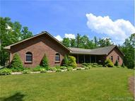 566 Buckwheat Branch Lane Newland NC, 28657