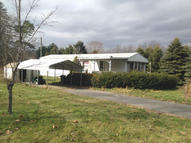 1463 State Route 239 Huntington Mills PA, 18622