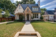 5106 Goodwin Avenue Dallas TX, 75206