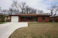 5512 Odom Avenue Fort Worth TX, 76114