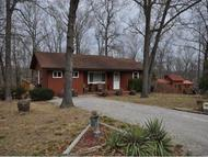 167 Glen Oaks Drive Blue Eye MO, 65611