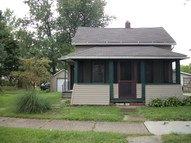 1110 Franklin Ave. Kent OH, 44240
