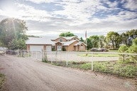 175 Country Lane Bosque Farms NM, 87068