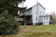 2088 State Route 940 Freeland PA, 18224