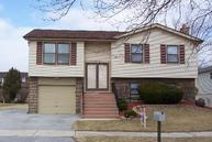 6230 Streamwood Lane Matteson IL, 60443