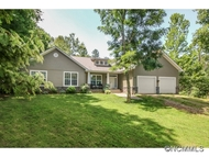 81 Hominy Heights Lane Candler NC, 28715