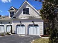 147 Preservation Wy 21 South Kingstown RI, 02879