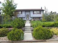 2036 Lincoln Ave Hot Springs SD, 57747