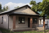418 2nd Street Florence CO, 81226
