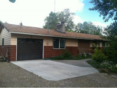 19591 Westside Rd Lakeview OR, 97630