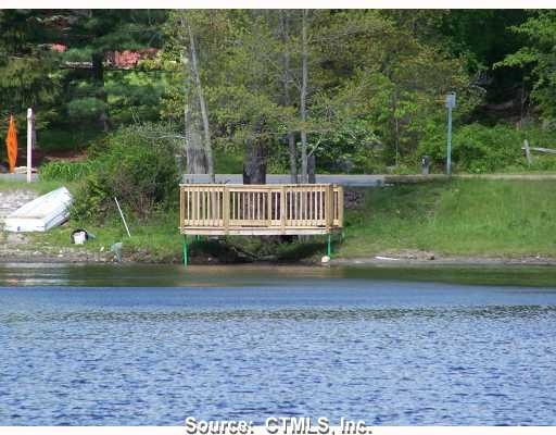 32 Bantam Lake Hts Morris CT, 06763