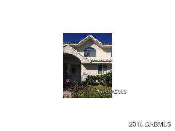 3538 Forest Branch Drive D Port Orange FL, 32129