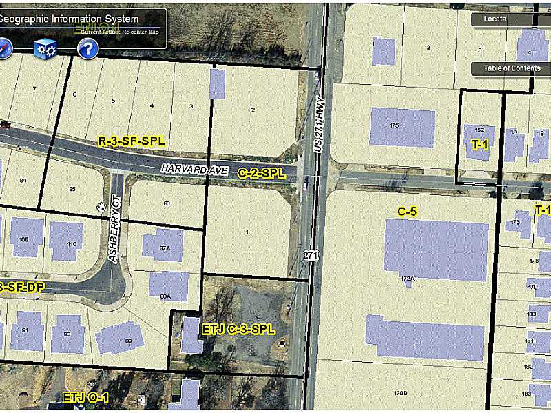 Lot #2 South 271 Highway Fort Smith AR, 72901