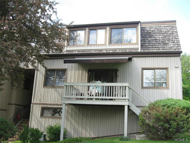 70 Sycamore Drive Unit: 70 Middletown NY, 10940