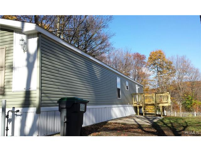 2 Curving Hill Road Unionville NY, 10988