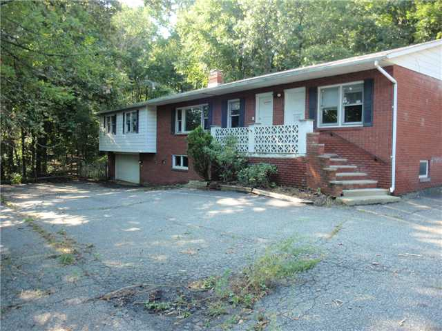 3 Brookside Avenue Chester NY, 10918