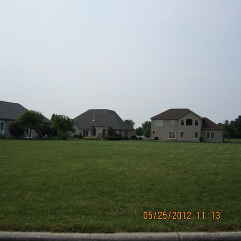 17676 Chaucer Ct Marion OH, 43302