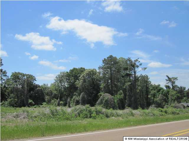12 Highway 178 Red Banks MS, 38661