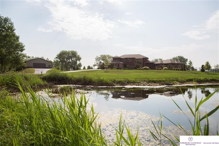 1862 County Road 5 Yutan NE, 68073